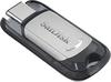 Sandisk Ultra USB Type C 32GB USB Flash Drive