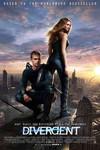 Divergent Series:Allegiant (Region 1 DVD)