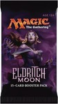 Magic: The Gathering - Eldritch Moon Booster (Trading Card Game)