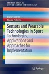 Sensors and Wearable Technologies in Sport - Daniel A. James (Paperback)