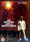 Officer and a Gentleman (DVD)