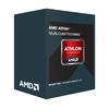 AMD Athlon X4 845 - 3.5GHz/3.8GHz Quad Core CPU