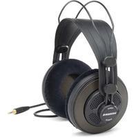 Samson - SR850 Professional Studio Reference Headphone - Single