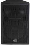 Wharfedale Delta 15 500 watt 15 Inch 2-Way Loud Speaker (Single)