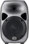 Wharfedale Titan 12 Titan Passive Series 250 watt 12 Inch 2-Way Loud Speaker (Each)