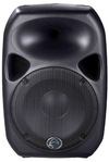 Wharfedale Titan 12 Titan Active Series 250 watt 12 inch 2-Way Active Loud Speaker – Class D (Single Speaker)