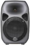 Wharfedale Titan 8 Titan Passive Series 150 watt 8 Inch 2-Way Loud Speaker (Grey)