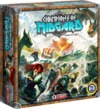 Champions of Midgard (Board Game)