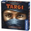 Targi (Board Game)