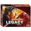 Pandemic: Legacy - Season 1 (Red Version)