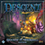 Descent: Journeys in the Dark (Second Edition) - Expansion: Shadow of Nerekhall (Board Game) Cover