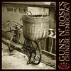 Guns N' Roses - Chinese Democracy (CD)