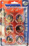 DC HeroClix - Wonder Woman Dice & Token Pack (Miniatures)