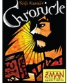 Chronicle (Card Game)
