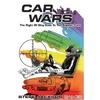 Car Wars: Classic (Board Game)