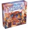 Histrio (Board Game)
