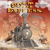 Colt Express (Board Game)