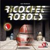 Ricochet Robots (Board Game)