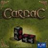 Carnac (Board Game)