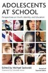 Adolescents at School - Michael Sadowski (Paperback)