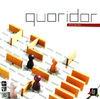 Quoridor (Board Game)