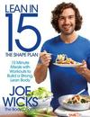 Lean in 15: The Shape Plan - Joe Wicks (Paperback)