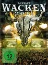Wacken 2011: Live at Wacken Open Air (DVD)