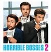 Horrible Bosses 2 (Region 1 DVD)