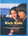 Rich Kids (Region A Blu-ray)