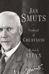 Jan Smuts - Richard Steyn (Paperback)