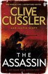 Assassin - Clive Cussler (Paperback)