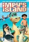 Impy's Island (Region 1 DVD)