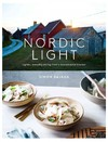 Nordic Light - Simon Bajada (Hardcover)