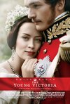 Young Victoria (Region 1 DVD)