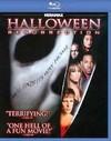 Halloween: Resurrection (Region A Blu-ray)