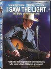 I Saw the Light (Region 1 DVD)