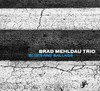 Brad Mehldau - Blues & Ballads (Vinyl)