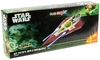 Revell - Star Wars Kit Fistos Jedi Starfighter - Clone Wars 1/39 (Plastic Model Kit)