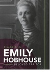 Emily Hobhouse - Elsabé Brits (Paperback)