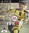 FIFA 17 - PS3 Essentials (PS3)
