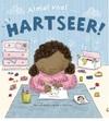 Almal voel . . . hartseer - Moira Butterfield (Paperback)