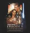 John Williams - Star Wars Episode II: Attack of the Clones / O.S.T (Vinyl)