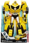 Transformers Robots in Disguise - Super Bumblebee