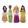 Disney Princess Classic Fashion Doll Tier Two - Assorted