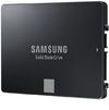 Samsung 750 Evo 500GB Solid State Drive