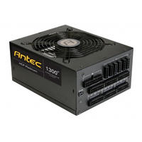 Antec HCP-1300 1300W Power Supply Unit