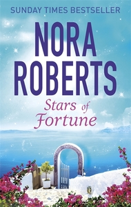 Stars of Fortune - Nora Roberts (Paperback) - Cover