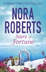 Stars of Fortune - Nora Roberts (Paperback)