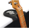 Planet Waves PW-GR-01 Guitar Rest (Black)