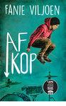 Afkop - Fanie Viljoen (Paperback)